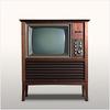 『テレビ購入』家に初めてカラーテレビが来た日を思い出しました。