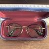 「43歳プログラマ、生まれて初めて眼鏡を買う」の巻