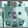 PCエンジンmini日記 天外魔境2:空にそびえる鋼鉄の城で、すべてを捨てて戦うストーカーと決戦に
