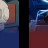 【物欲探訪】外国語翻訳機のベストセラー ポケトーク の機動戦士ガンダムエディション