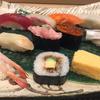 【食べログ3.5以上】港区西新橋三丁目でデリバリー可能な飲食店1選