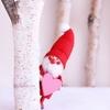 サンタさんは本当にいるのと聞かれたら?サンタクロースを追跡しよう!