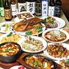 【オススメ5店】柏・南柏・松戸・新松戸・我孫子(千葉)にある上海料理が人気のお店