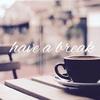 【オフ会】カフェでおしゃべりする会を開きました