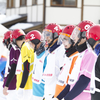 2015年2月東海雪合戦大会 大人の部5051編。昔を振り返る③