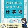 1月14日 岡山ブログカレッジ 「ブログで変わる!普通の会社員の生き方改革」終了後レポート!!