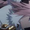 【Fate/Apocrypha(フェイト アポクリファ)】第21話感想 英雄たちの激アツボクシングバトル【2017年夏アニメ】