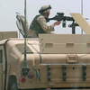 【イラク】フセイン政権崩壊から15年~イラク戦争・日本・そして「市民運動」