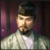 大河ドラマ「麒麟がくる」28話「新しい幕府」感想