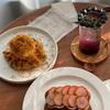 【un weekend a home】京都ウワサの招待制🤭可愛い韓国風カフェ🌿