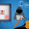 暗号化マイニングマルウェアは、ダークウェブで牽引力を発揮しています