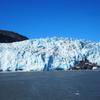 【地球温暖化の最前線を目撃】アラスカ旅行記Part3~アンカレッジ編~