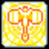 Beyond 1st: Evolve 一部の新規五次スキルを紹介する
