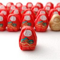 【金沢】お土産におすすめの和菓子特集!老舗の銘品から地元の定番まで厳選して紹介!【年末年始特集】
