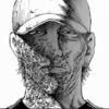 【完全版】おすすめ殺し屋/ヤクザ漫画35選!ギャング抗争・マフィアなどのアウトロー作品をまとめてご紹介
