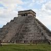 【 メキシコ】 9つの世界遺産をめぐるメキシコハイライト7日間 (3日目)