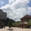 人口減少と並ぶもう一つの加賀の課題 ~PLUS KAGA Projectを振り返って~