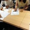【イベント報告】 大盛り上がり!通訳者座談会・テーマ 『通訳以外のビジネスアイデア』