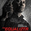 The Equalizer  イコライザー (2014)