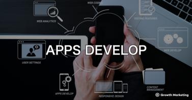 企業公式アプリの今がわかる!OMOアプリ白書<2020秋版>