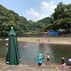 【鹿児島でのレジャー遊びは観音滝公園で!】