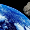小惑星「1998 OR2」、4月29日、地球に最接近