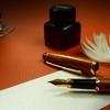 プレゼントで貰って嬉しい万年筆インク4選
