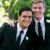 同性婚について (ysy#49)