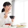 食事アドバイスアプリご利用のお客様からの、喜びの声をご紹介!