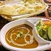 【オススメ5店】明石(兵庫)にあるインド料理が人気のお店