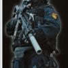 護身用に特殊警棒を買おうとしている私を誰か止めてください