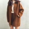 今年はレトロ&ヴィンテージに注目★韓国ファッショントレーナー