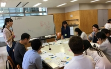 生活支援の視点からはじめる地域日本語教育 ―福岡県 かすが・にほんごひろばの挑戦