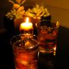 ストロングは割高!?家飲みにおすすめの安くて美味しい酒8選!