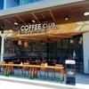 THE COFFEE CLUB @OZO KATA PHUKET