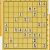 将棋AIの進捗 その33(末端ノードでの詰み探索)