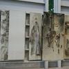 毛利武士郎記念館