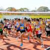 ショック!福岡国際マラソンが今年で終わる