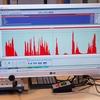 【地震前兆百科】地震の前兆現象と電磁波