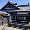 青山別邸 小樽のニシン長者のお屋敷に行ってみた!