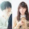 【声優】梶裕貴&竹達彩奈が結婚発表【進撃の巨人エレンとけいおんあずにゃん】