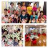【残1】産後ケア三鷹教室6月コース