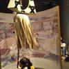 【お出かけ】江戸東京博物館 後編  身近な題材で歴史と文化が学べ子供も楽しめます。