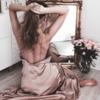 ローズのアロマの実際の効果♡香りを纏って、肌もしっとり女っぽく♡