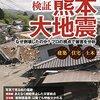 熊本地震の現場から学ぶこと