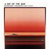 富樫雅彦, 鈴木勲: 陽光 - A Day Of The Sun(1979) 奔放な鼓動と旋律