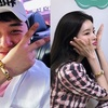 BIGBANGスンリ(V.I)に彼女?女優ユ・ヘウォンと熱愛説