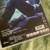韓国版DVDを観るために使っているPCソフト Leawo Blu-ray Player