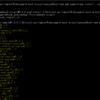 Spring Boot + npm + Geb で入力フォームを作ってテストする ( その7 )( webpack + browser-sync をインストールする )