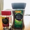 アイハーブでカフェインレスコーヒーを購入。コスパ良し!